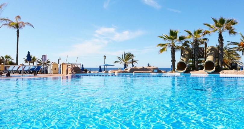 Marbella – Elviria family attractions
